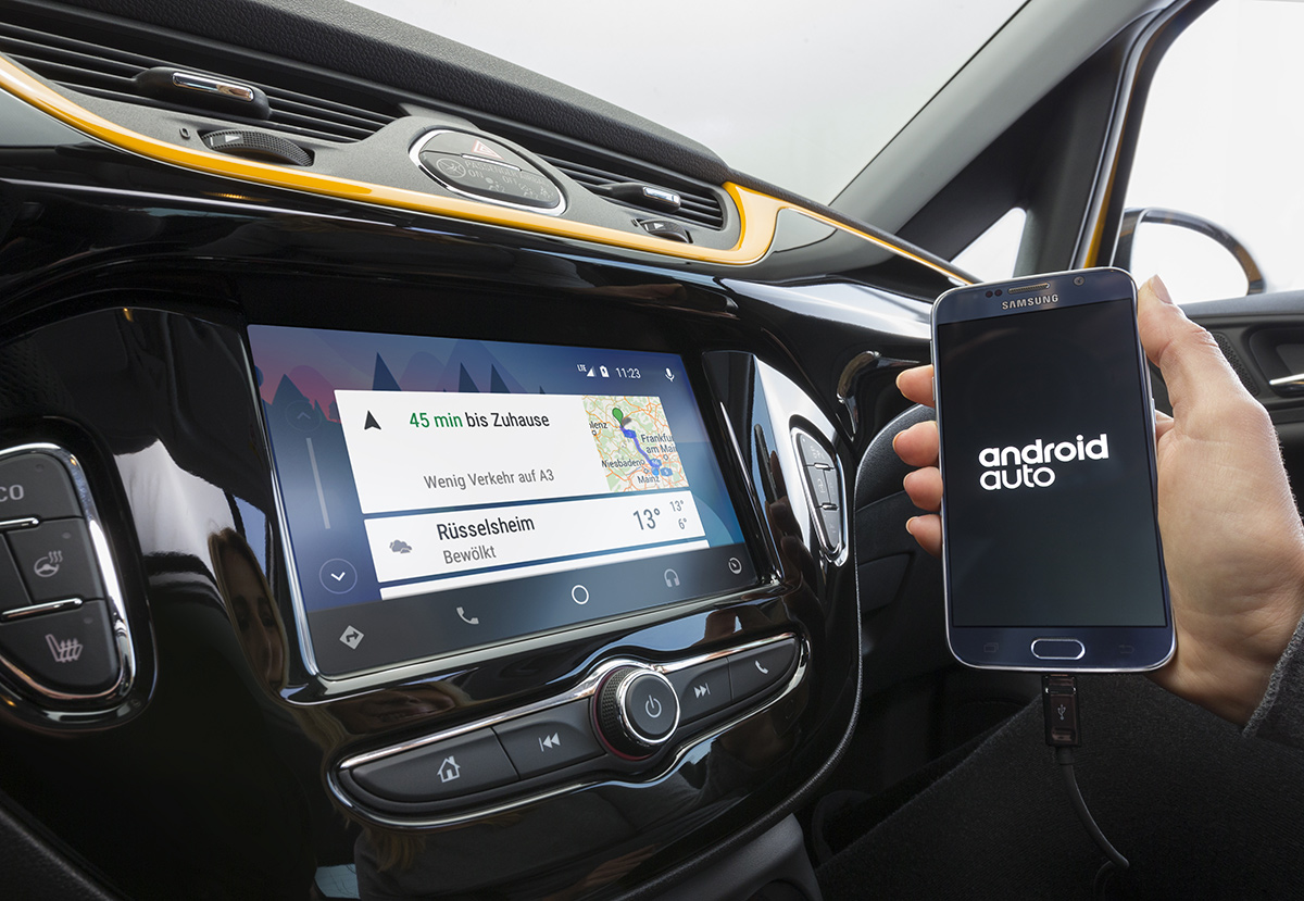 android-opel-corsa