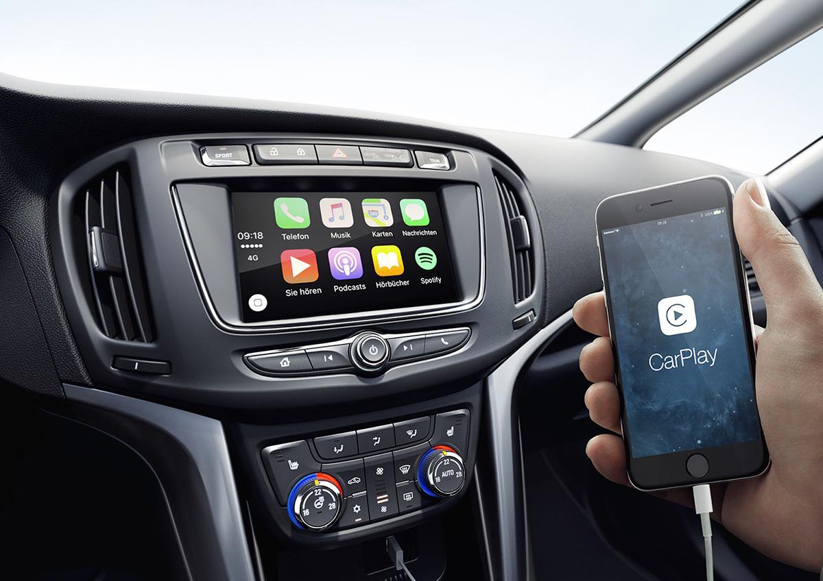 carplay-android-opel-zafira-2016