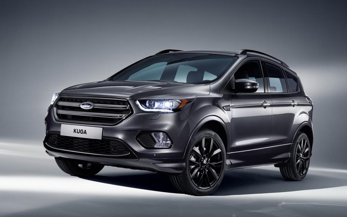 nouveau-Ford-Kuga-2017