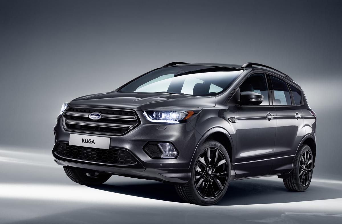 Ford-Kuga-2017-essai