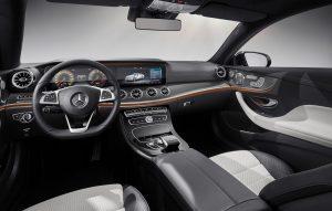 interieur-mercedes-classe-e-coupe