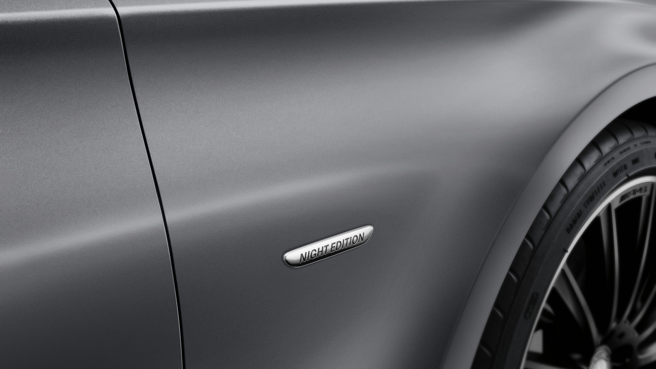 logo-mercedes-s-class-coupe-night-edition