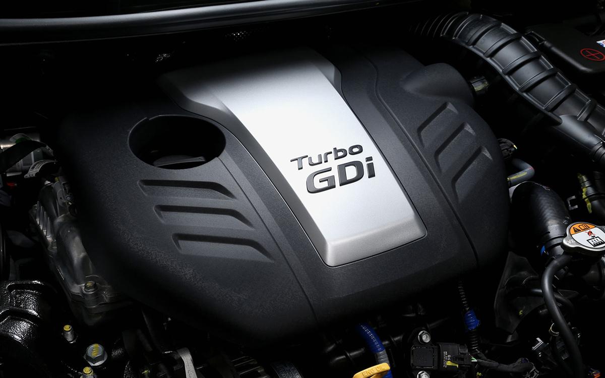 moteur-hyundai-i30-2017