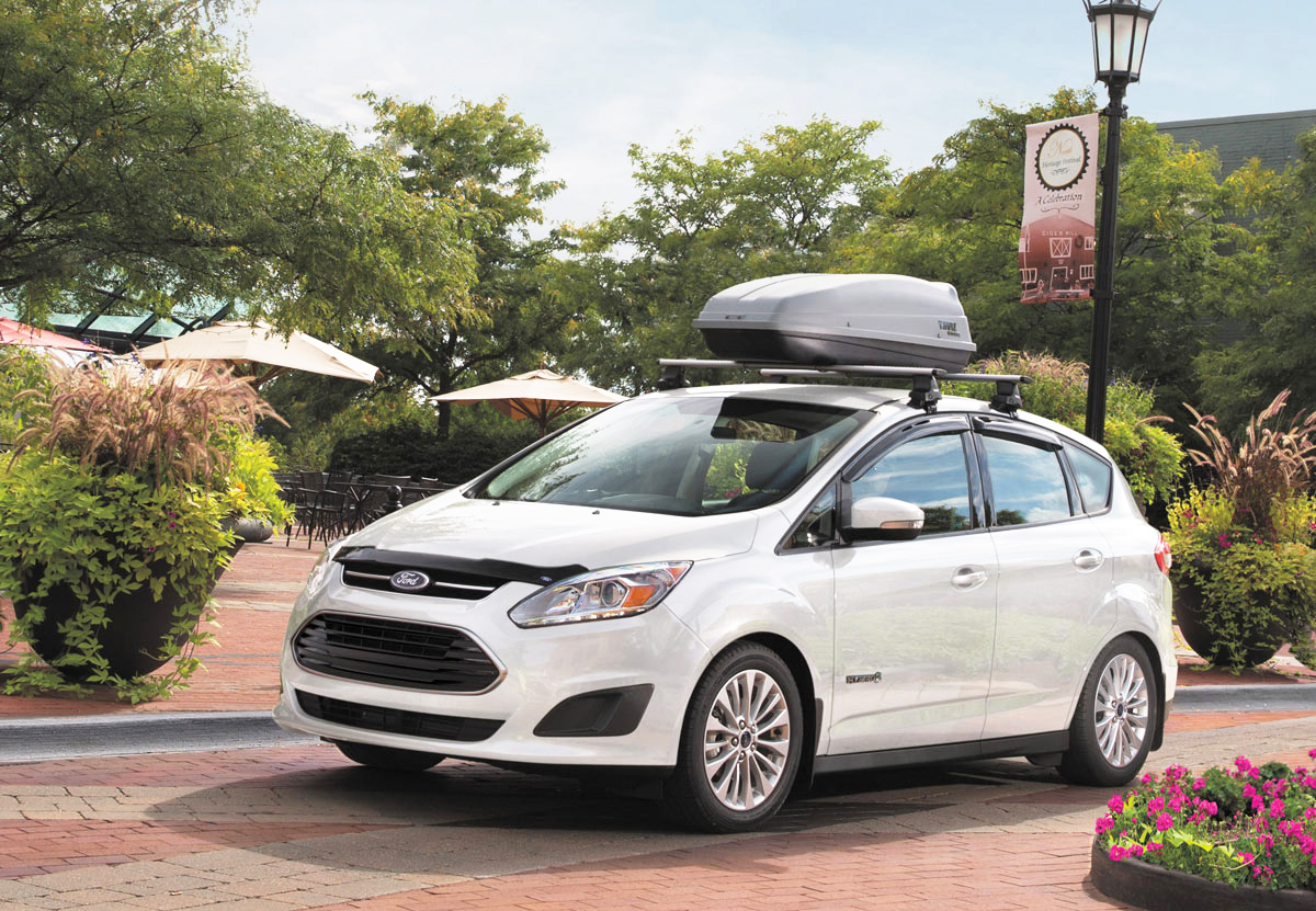 Ford-c-max-2017