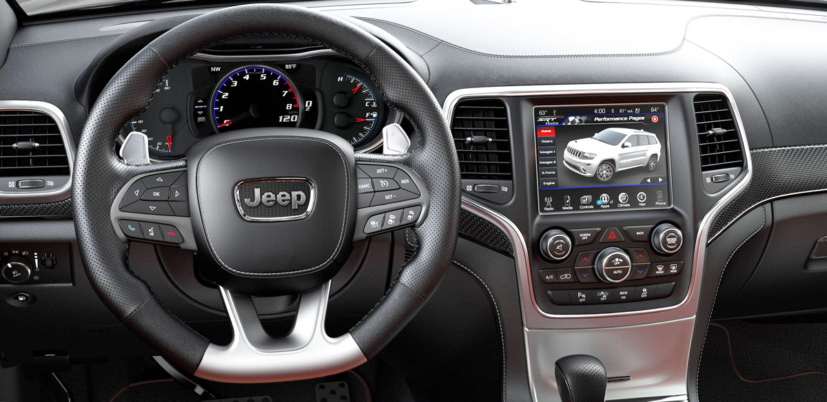 volant-jeep-grand-cherokee-2017