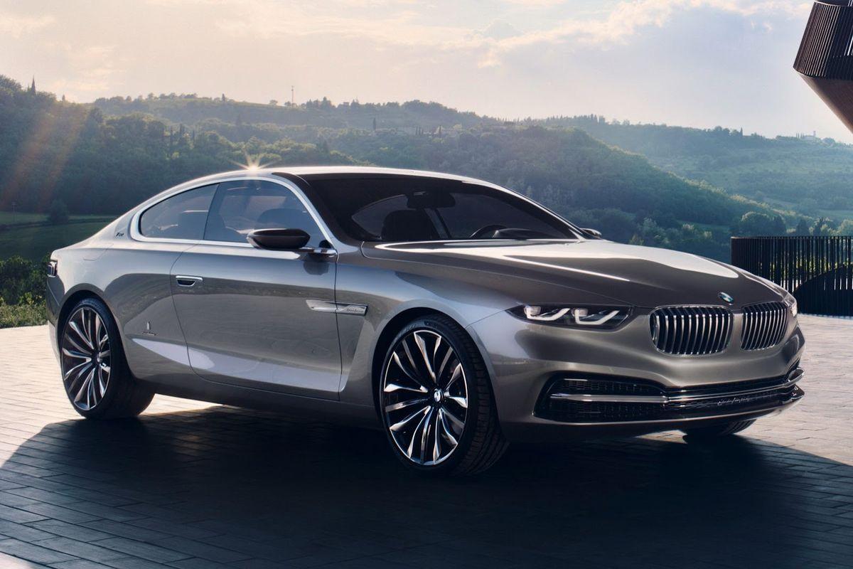 BMW-serie-8-2018