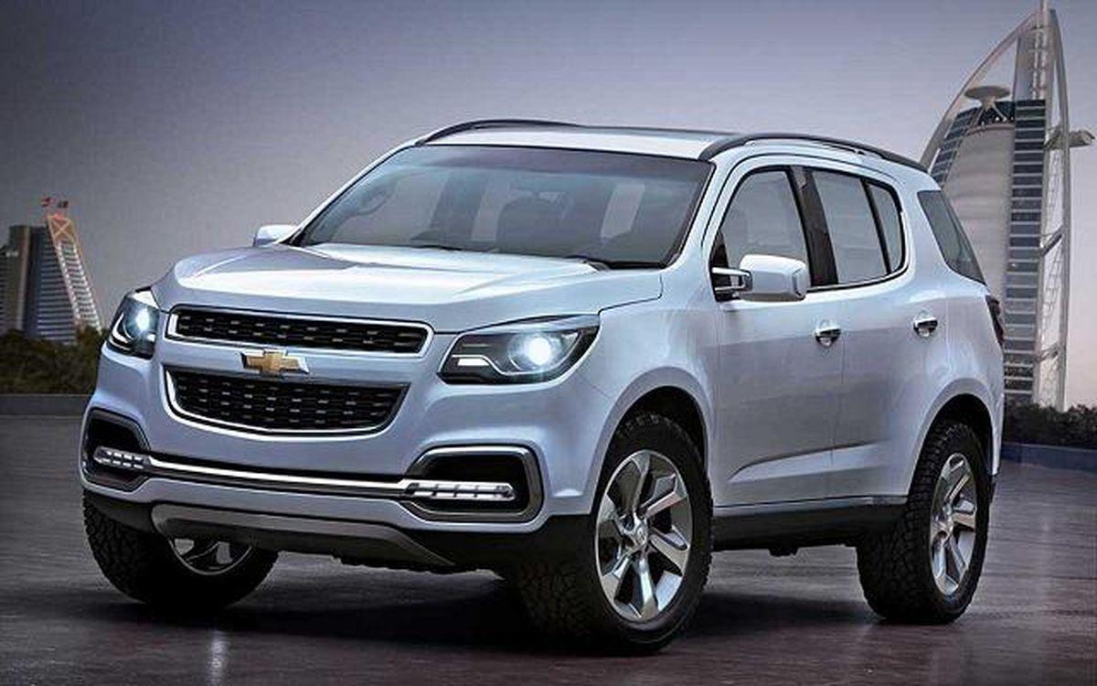 Chevrolet-Traverse-2017