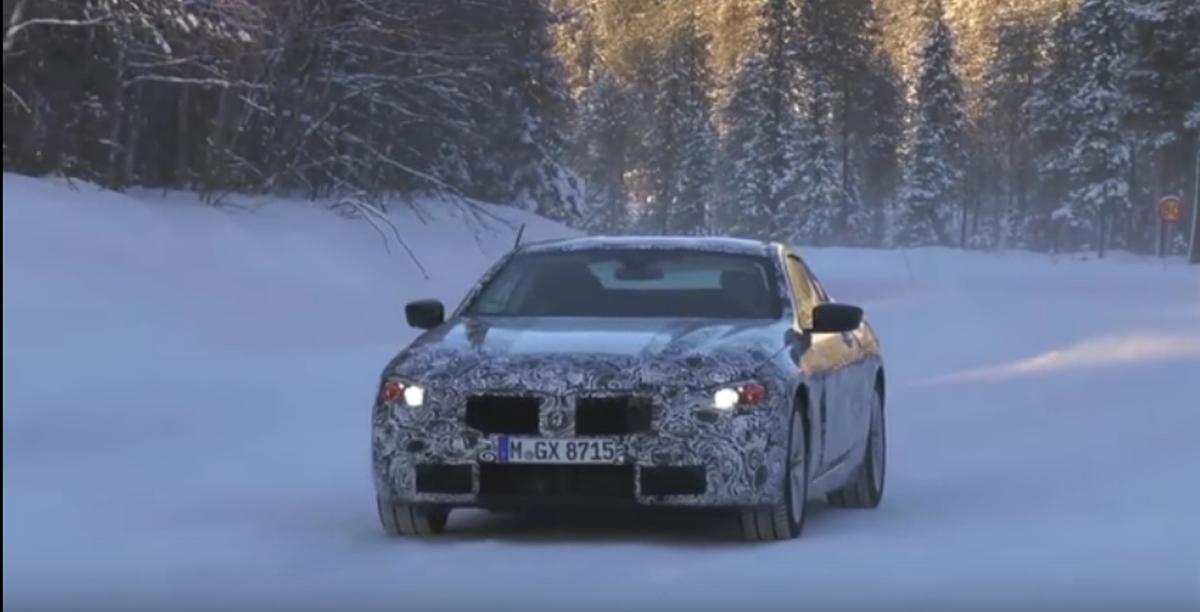 BMW-Série-8-2018