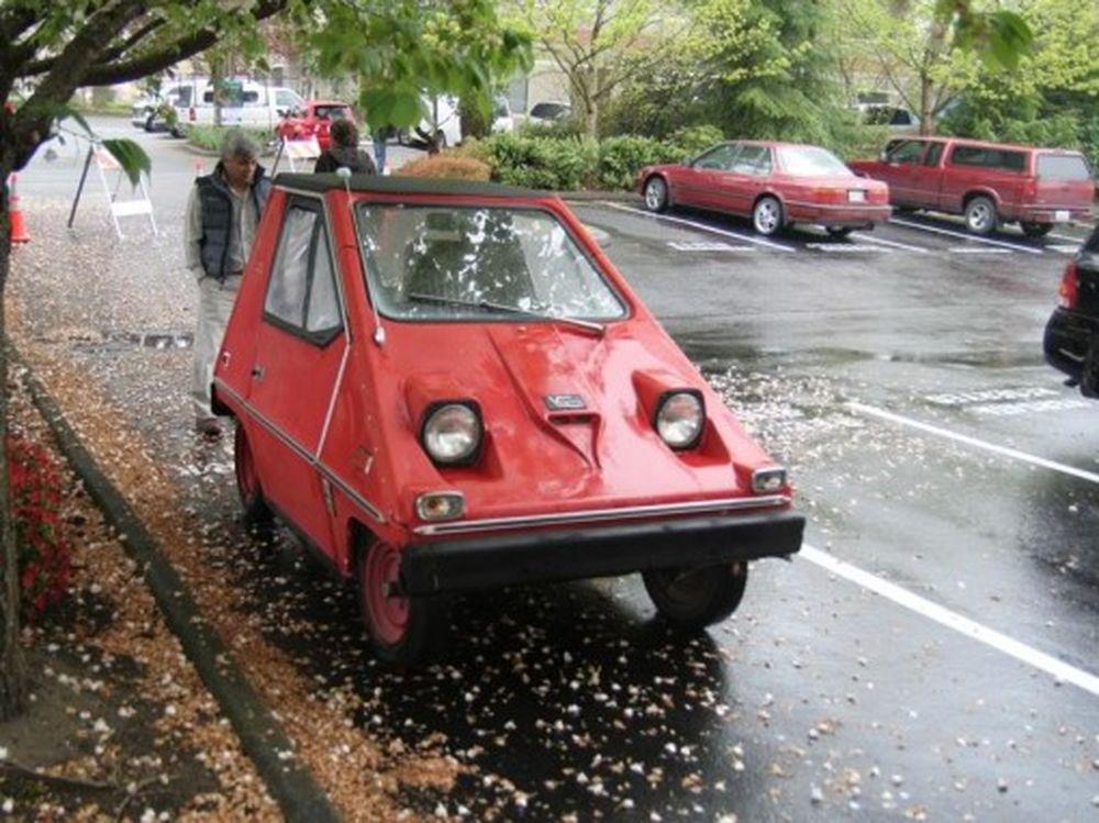 ancienne-voiture-electrique