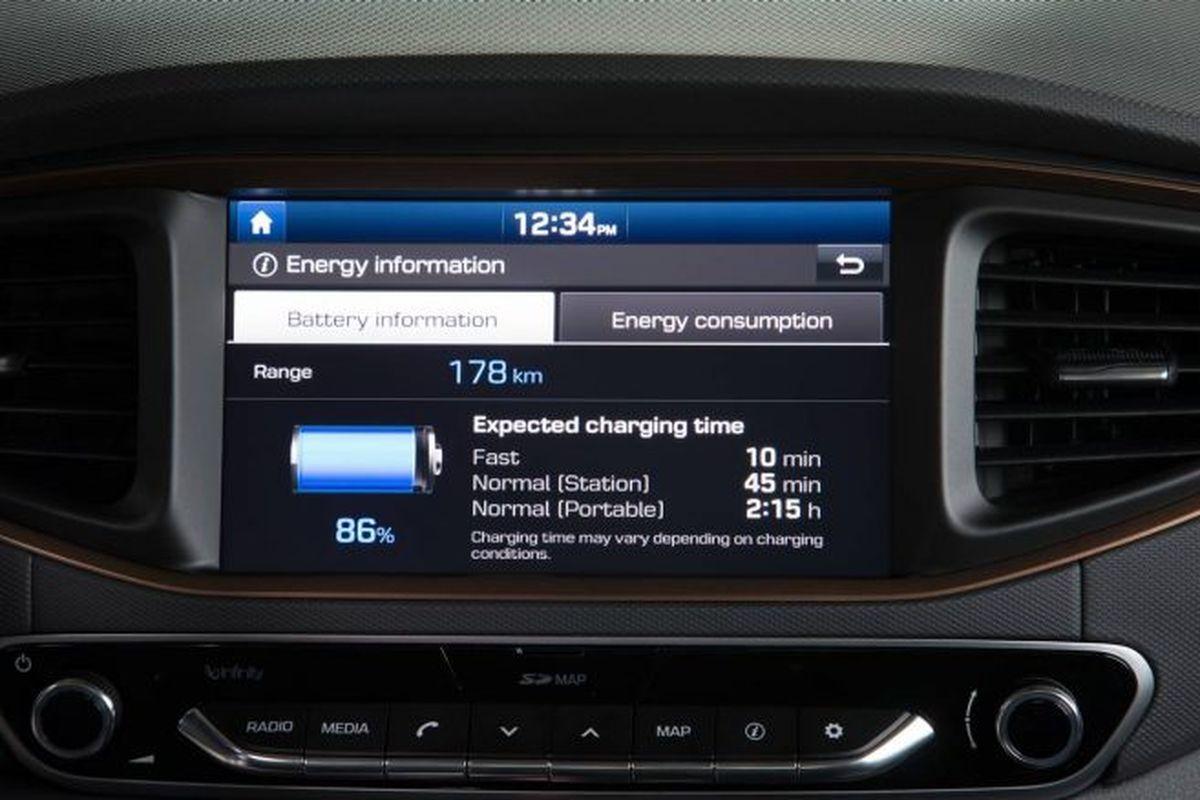 batterie-autonomie-electrique