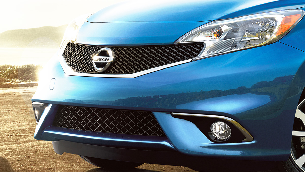 photos-nissan-note-2017