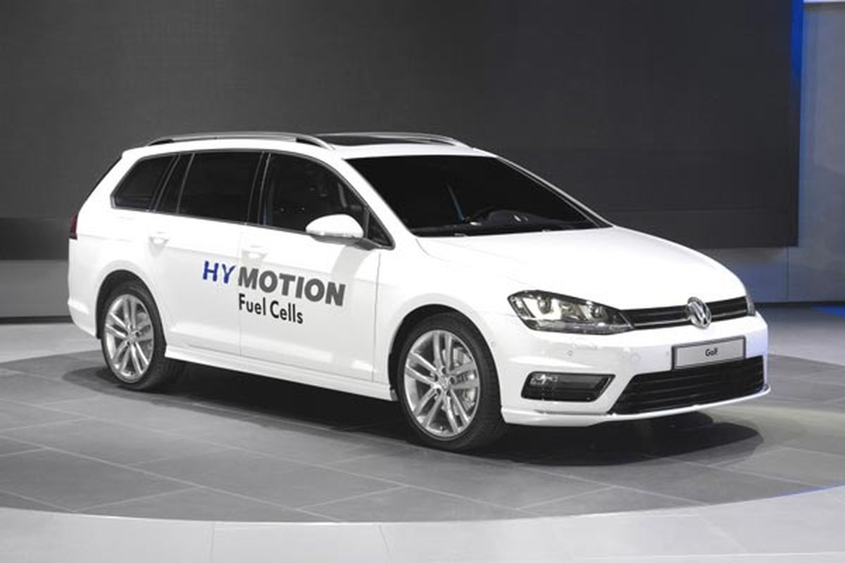 golf-sw-hymotion-electrique