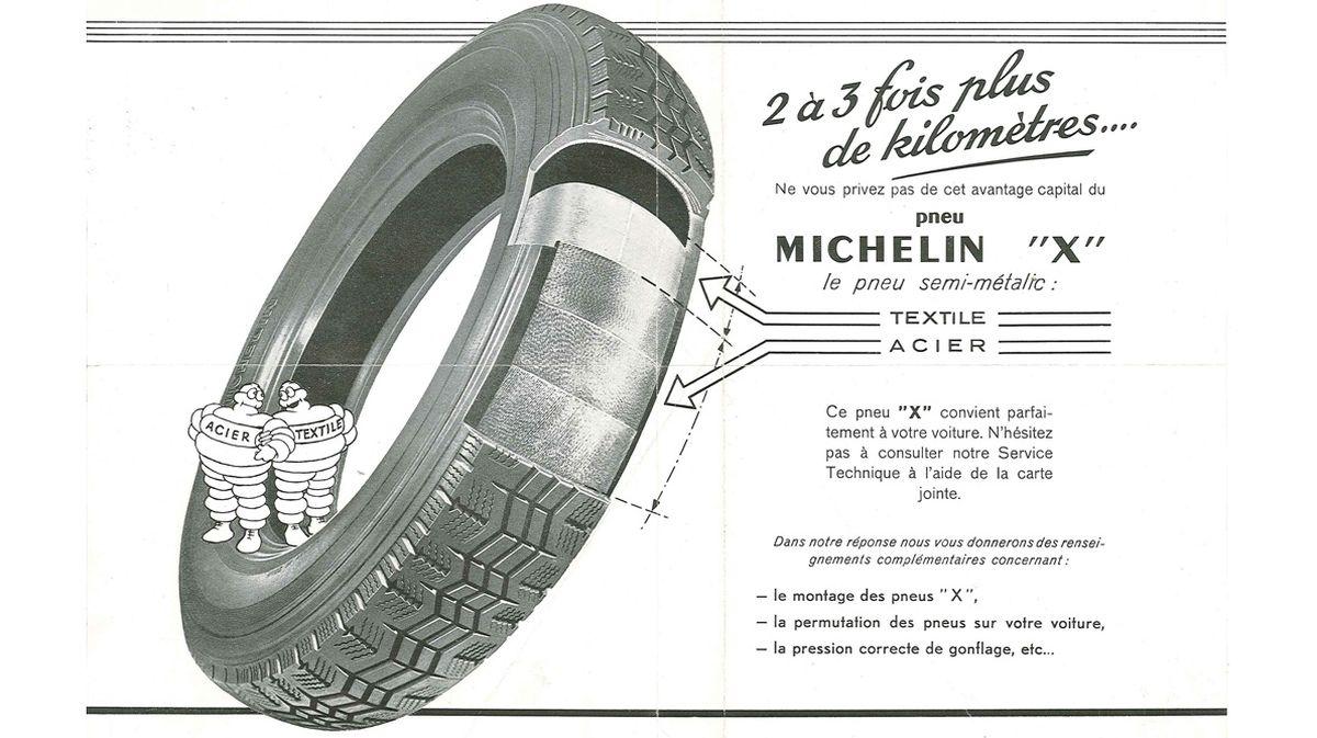 pneu-MICHELIN-1946