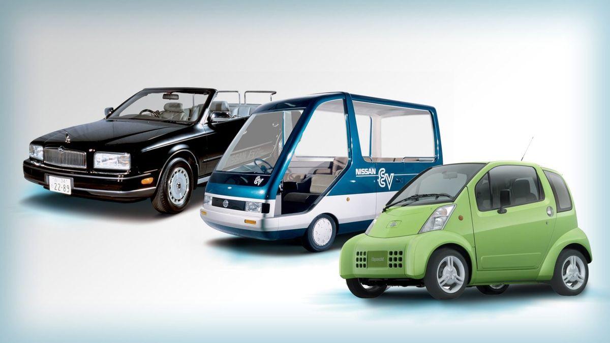 histoire-voiture-electrique