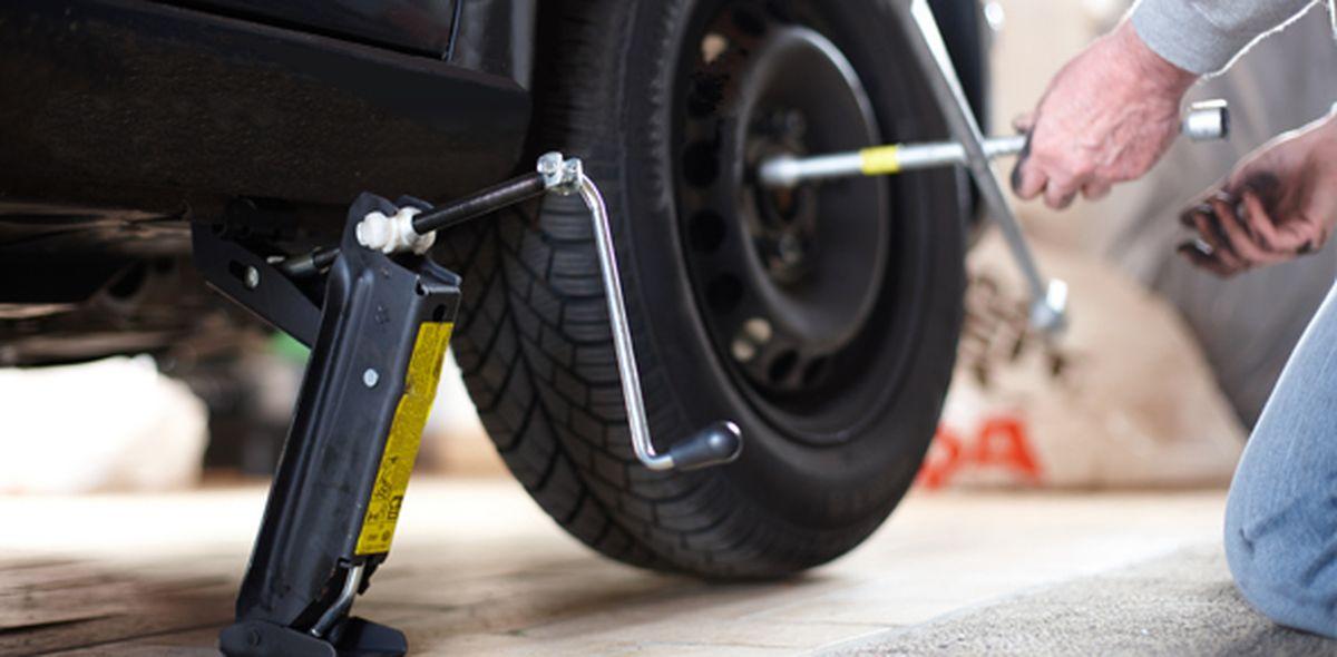 changer-un-pneu