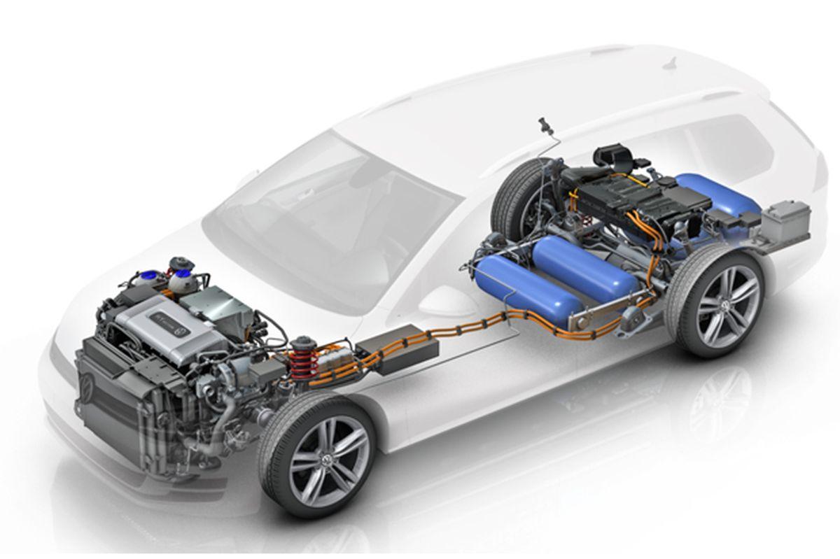 schema-moteur-voiture-electrique