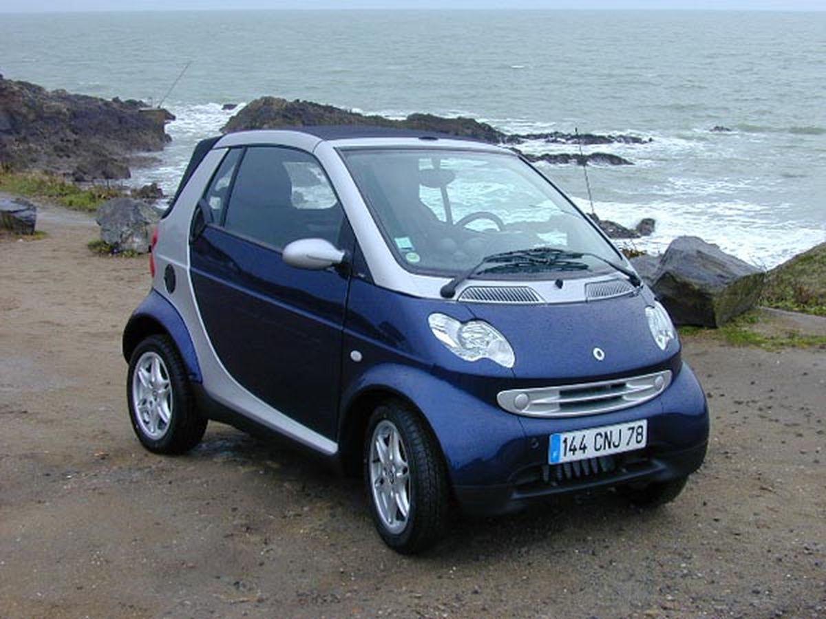 smart-city-coupé