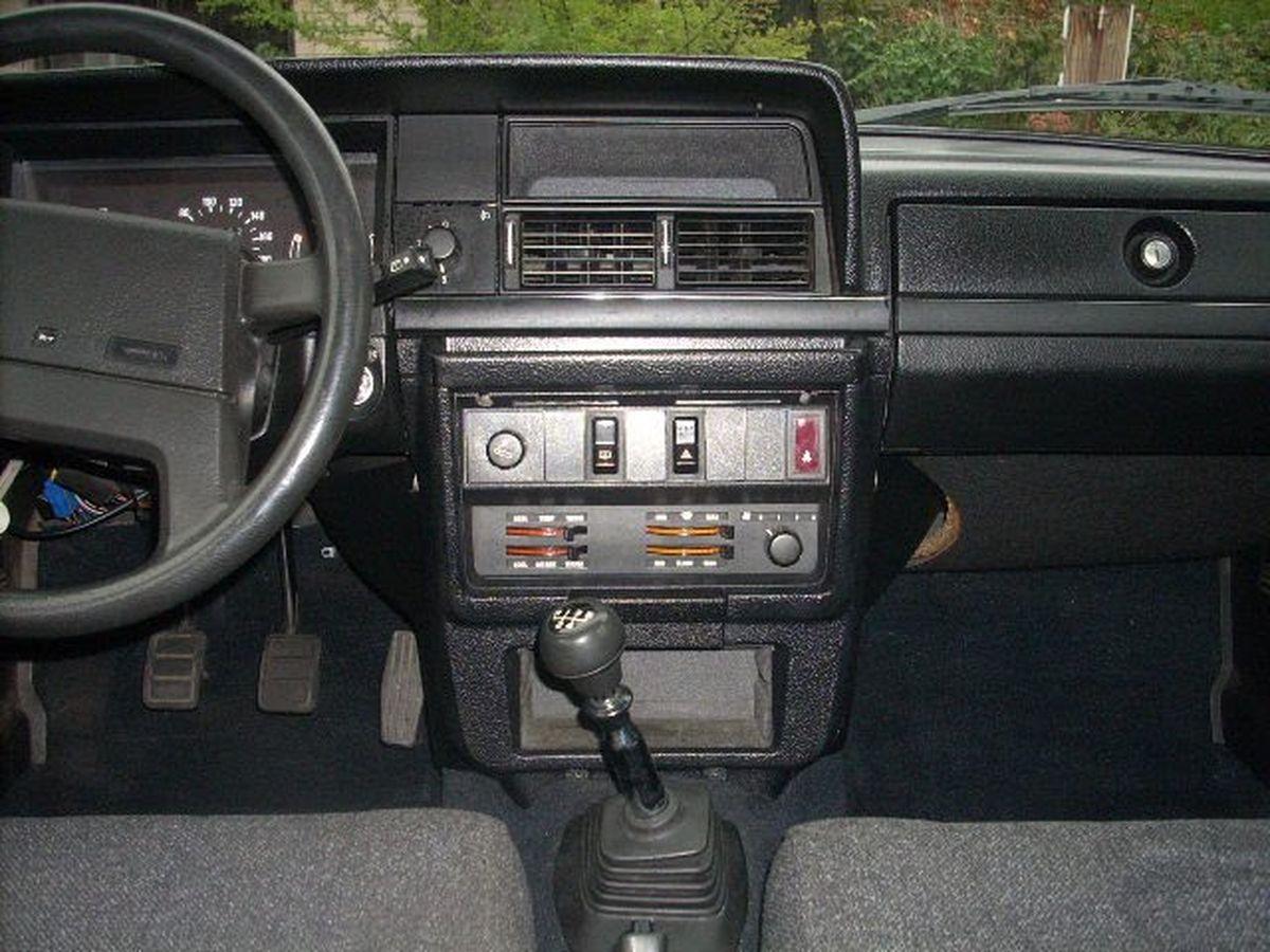 transmission-auto-1992