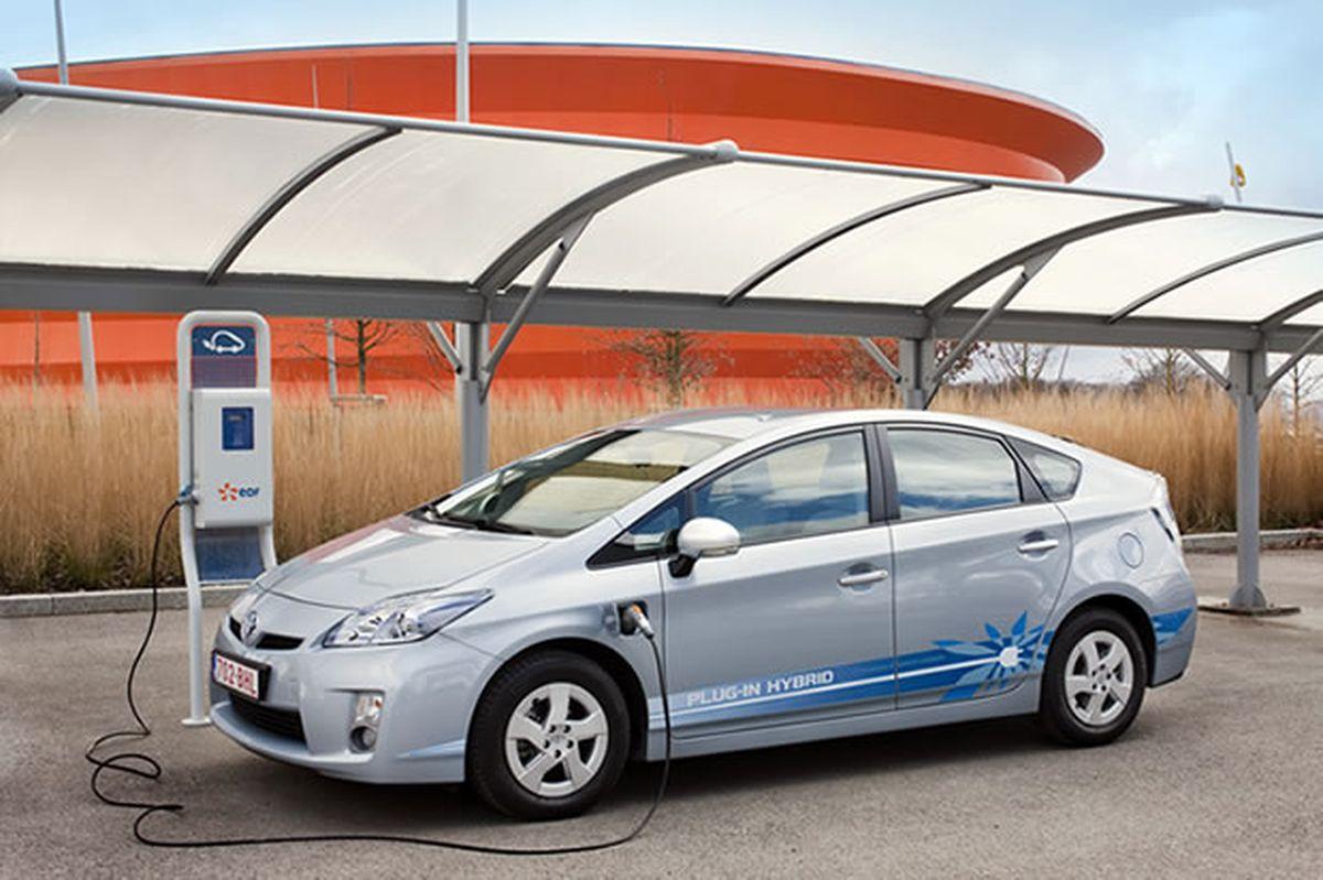 voiture-hybride