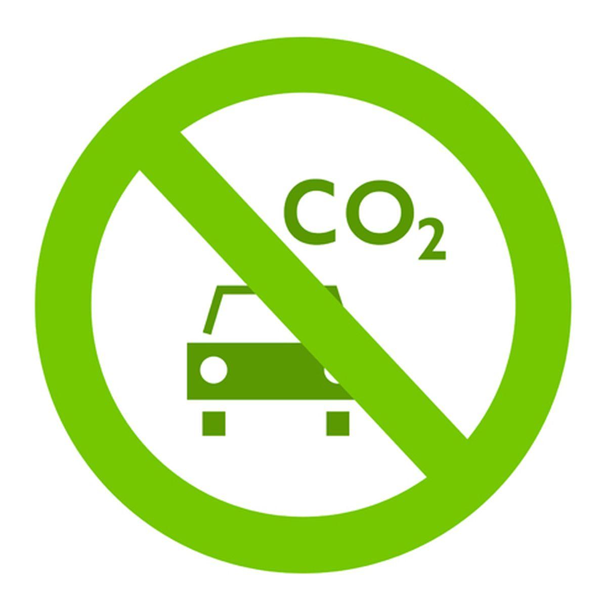 zero-emission-co2