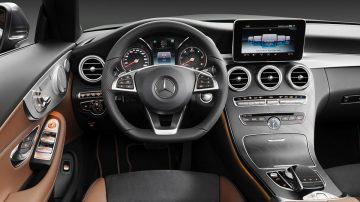 système multimédia automobile