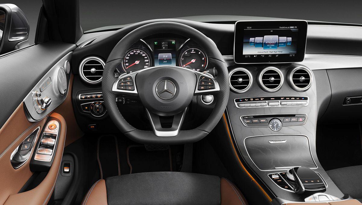 système-multimédia-automobile