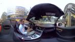 Mercedes SLC 2017