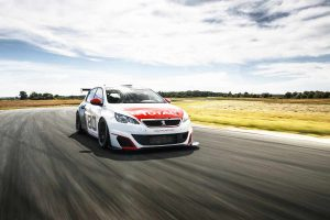 peugeot-308-racing-cup-france