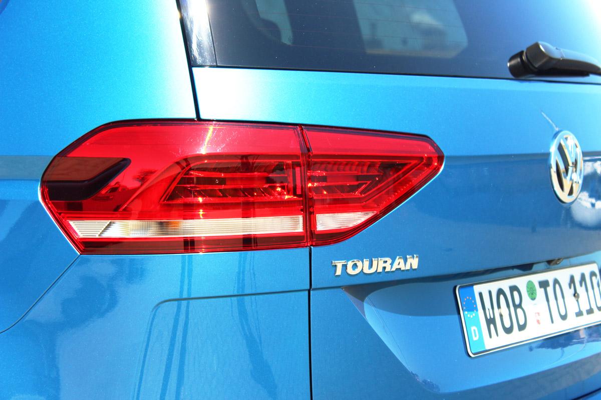 touran-vw-2017