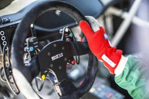 volant-peugeot-racing-cup