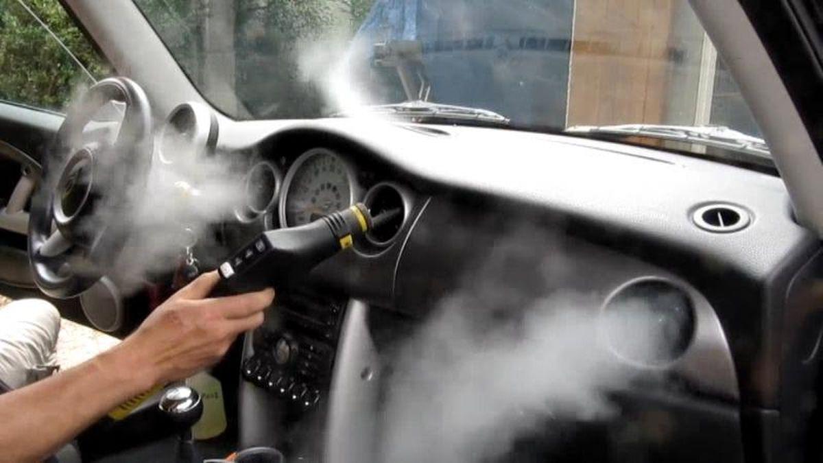 nettoyage-vapeur-voiture