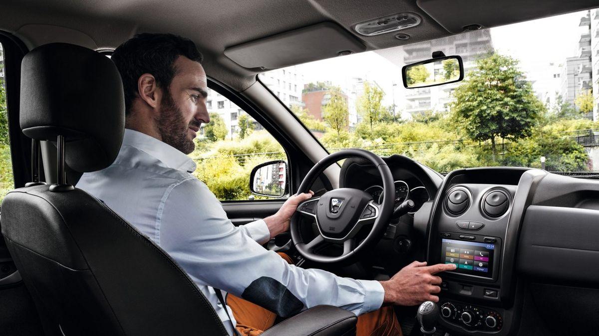 Fiabilité Dacia Duster 2 2017
